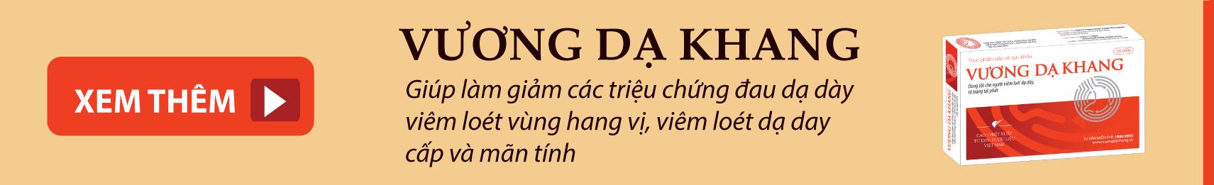 xem thêm vương dạ khang