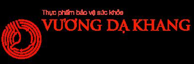 vương dạ khang