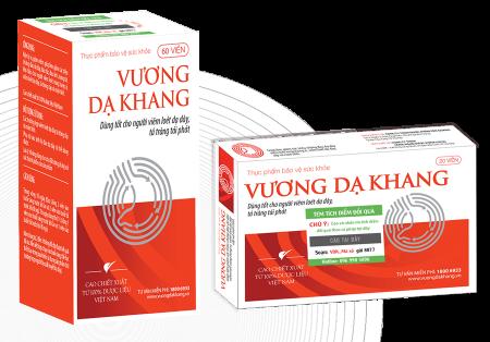 hop-va-lo-vuong-da-khang-home