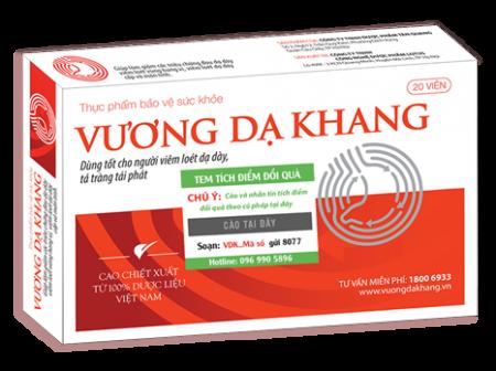 hop-vuong-da-khang